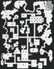 D&D Dungeon Map 087