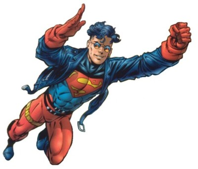 superboy001.jpg