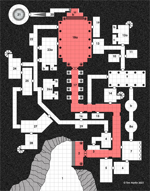 dungeon-a-284-key.jpg