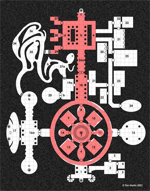 dungeon-a-285-key.jpg