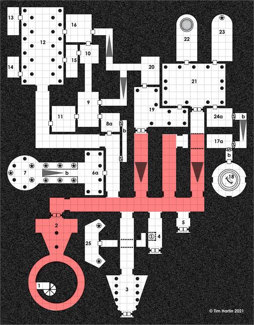 dungeon-a-286-key.jpg