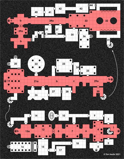 dungeon-a-287-key.jpg