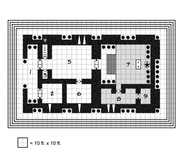 Maps for M&M Temple002small