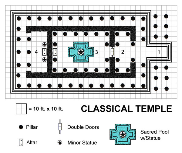 Maps for M&M Temple005small