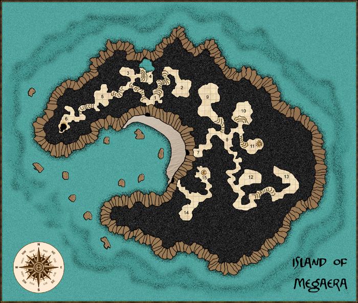 Maps for M&M Island_megaera_caves_s