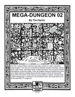 Mega-Dungeon 02 PDF