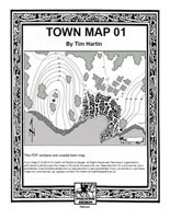 Nov 16 2015 Updated The Black White Dungeon Maps Page With Thirteen New Creative Commons Licensed Maps