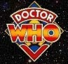 click here to return to the VandV Doctor WHO page