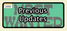 Previous V&V Emporium Updates
